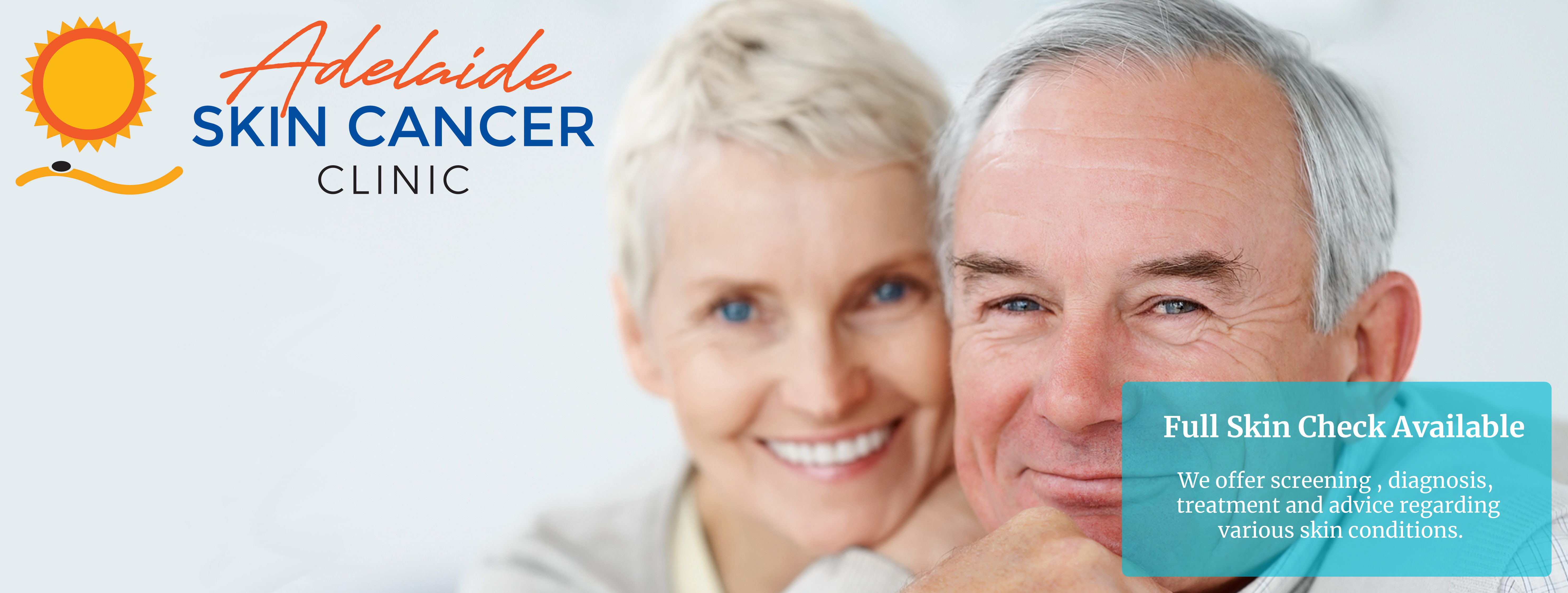 Adelaide Skin Cancer Clinic